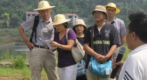 Nâng cao kiến thức trình độ cho du học sinh Việt Nam tại Nhật Bản
