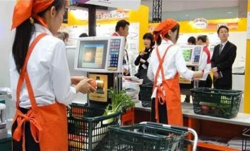 Hơn 20 nghìn thực tập sinh và lao động Việt Nam đang làm việc tại Nhật Bản