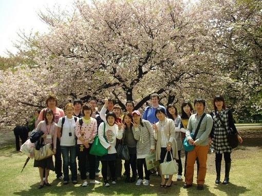 Bạn được gì khi đi du học Nhật Bản
