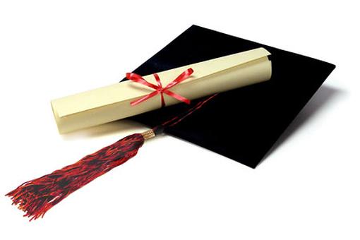 100 sinh viên xuất sắc được nhận học bổng FuYo (Nhật Bản)